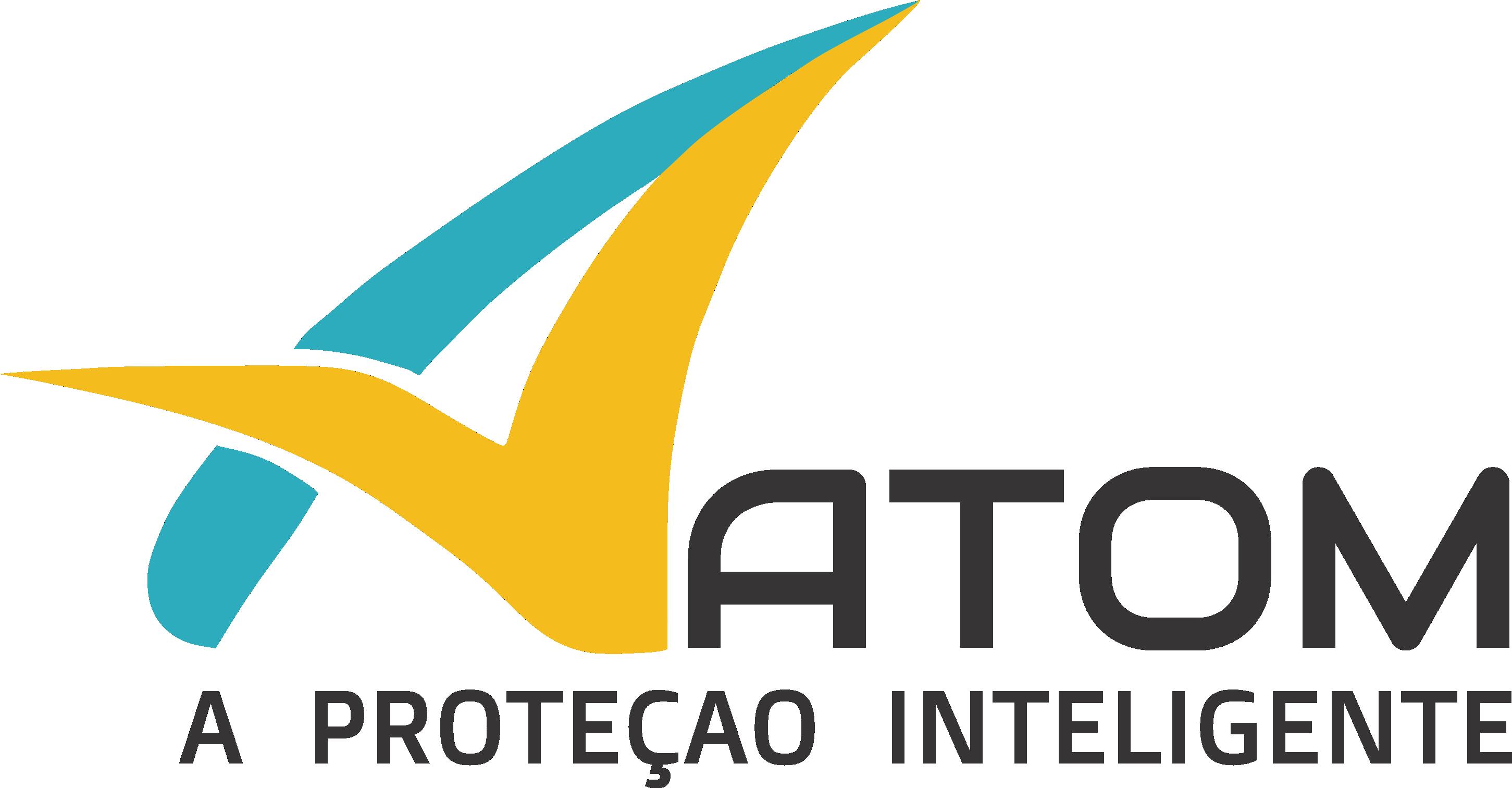 Atom - A Proteção Inteligente